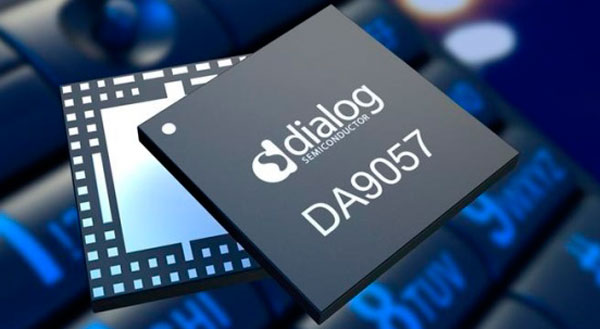 Dialog_Semiconductor