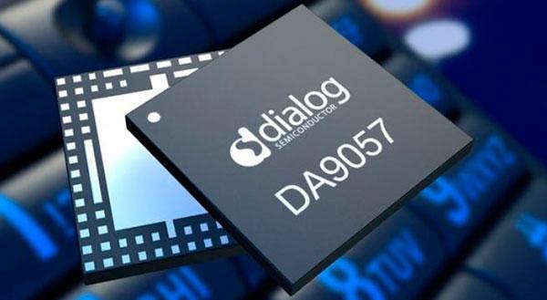 Dialog_Semiconductor