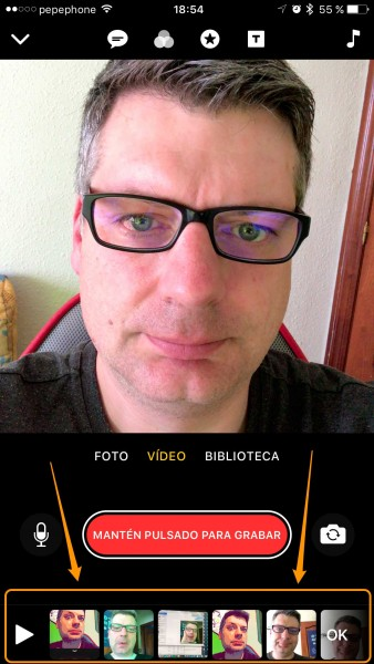 Editar-videos-clips