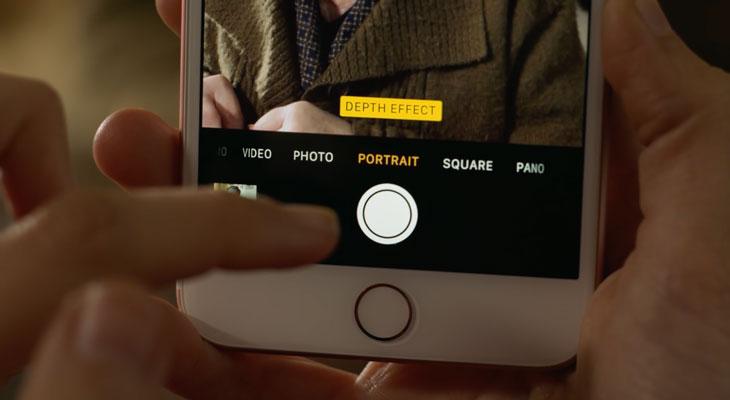 Cómo evitar que tu iPhone guarde dos fotos cada vez que haces un HDR o un retrato
