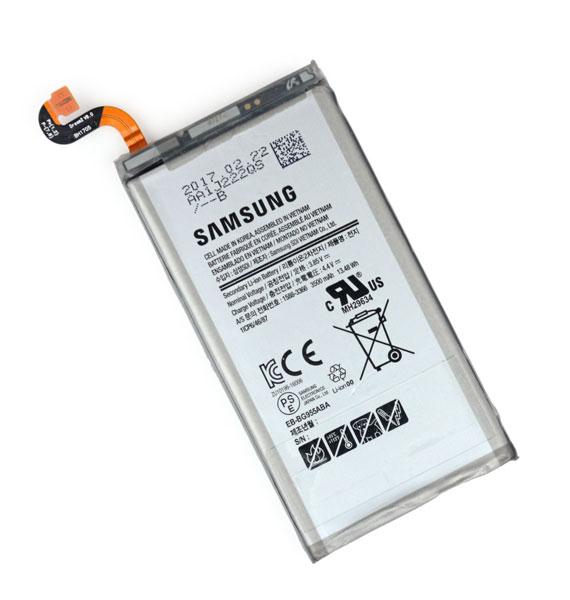 Galaxy_S8_Bateria