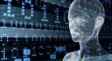 Apple quiere utilizar la inteligencia artificial para que nuestra memoria no olvide nada