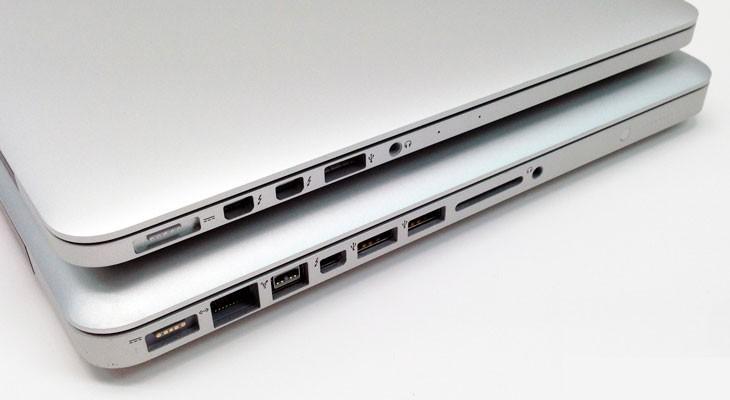 El MagSafe podría volver a estar presente en el MacBook Pro gracias a esta patente