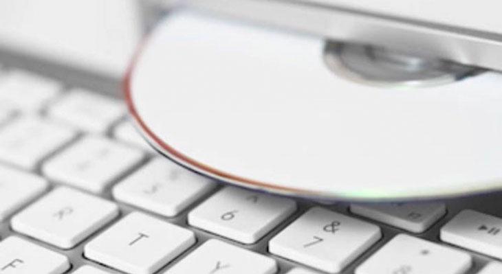 WinX DVD Ripper Gratis para Mac y PC, ahora 2X veces más rápido pasando DVD al iPhone
