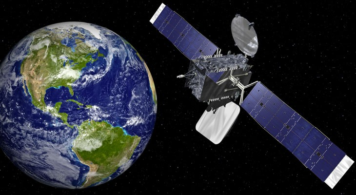 Hasta el infinito y más allá… Apple recluta a dos ingenieros expertos en satélites