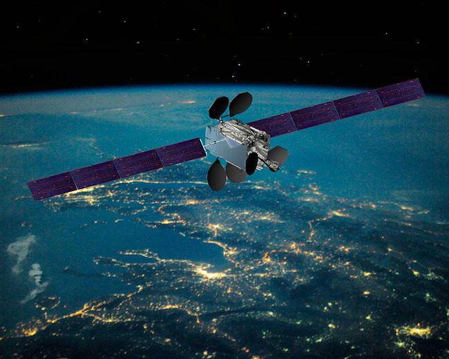 Satelite_Internet