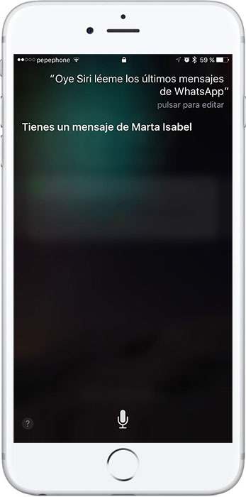 Siri_WhatsApp