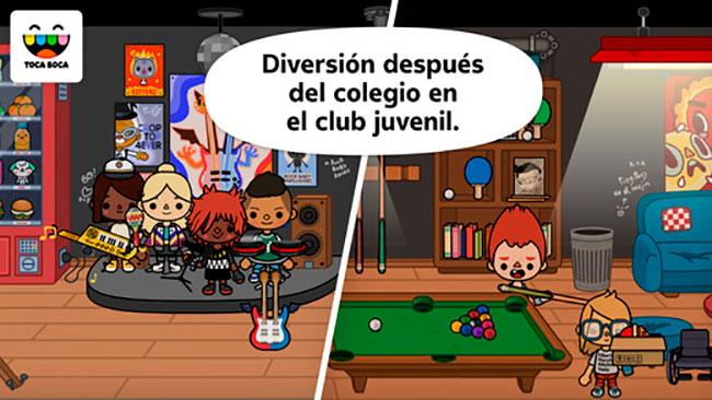 Toca_Life_School_Club_Juvenil
