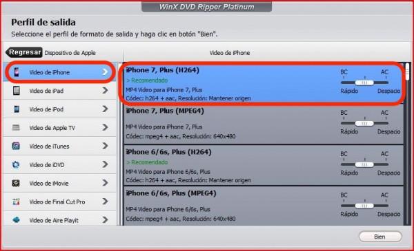 WinxDVD-iPhone