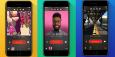Clips, la nueva aplicación de Apple para crear vídeos para redes sociales ya disponible para descargar