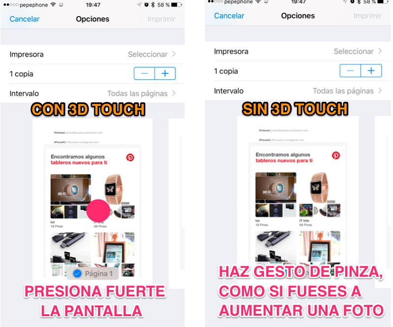 convertir-mail-a-PDF-iPhone