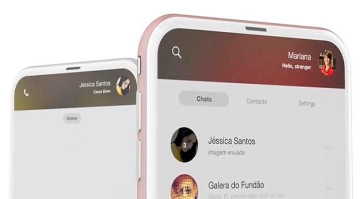 El iPhone 8 podría no ser tan caro como pensábamos… y tenemos que agradecérselo a Samsung
