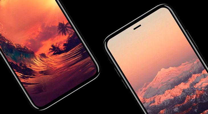 Un nuevo rumor afirma que Apple lanzará dos modelos de iPhone 8, y ningún iPhone 7s