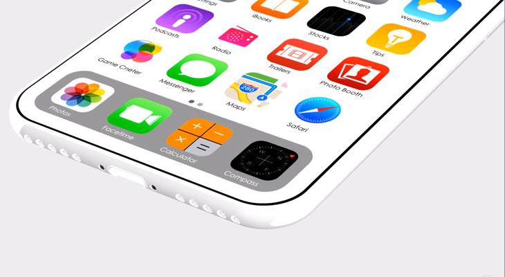 Se filtra una funda para el iPhone 8 que nos da una idea de su diseño