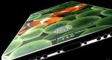 No nos importaría que el iPhone 8 se pareciera a este nuevo concepto [Vídeo]