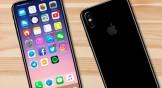 Se filtra nuevo esquema del iPhone 8 que nos da pistas sobre la carga inalámbrica