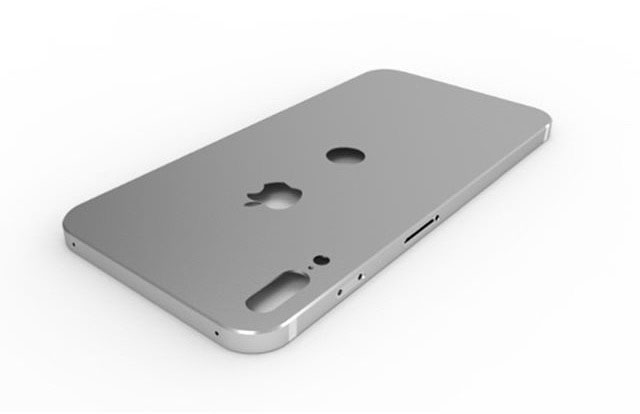 iPhone_8_Render_2