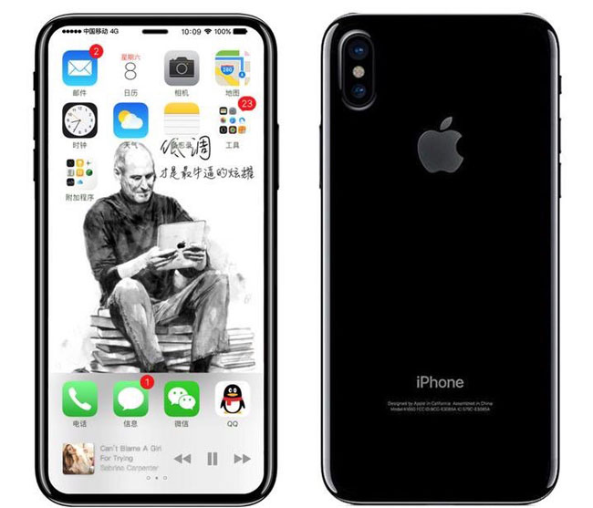 iPhone_8_Renders