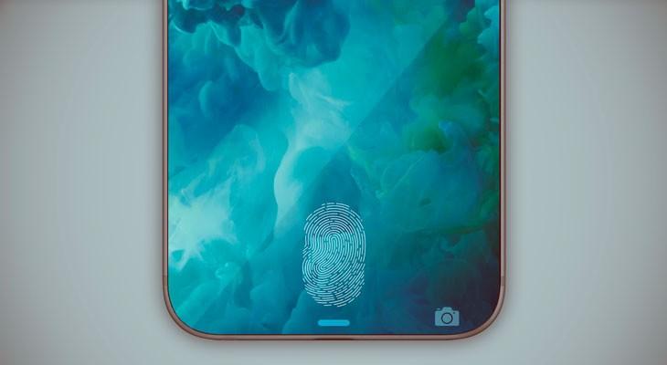 El iPhone 8 podría no tener Touch ID, según un analista