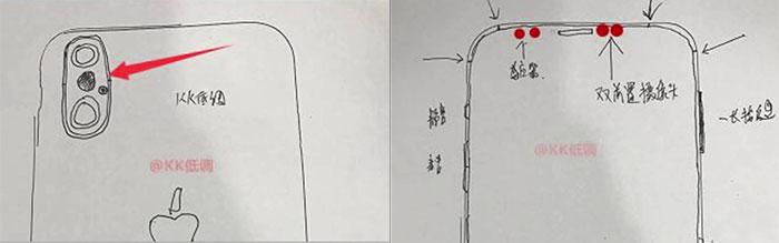 iPhone_8_dibujos_1
