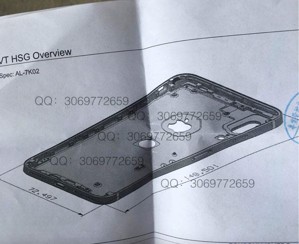 iPhone_8_esquema