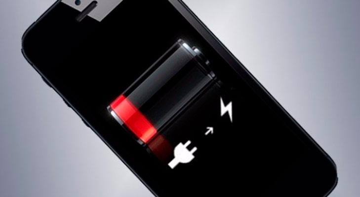 Apple podría estar desarrollando sus propios chips para gestionar la batería del iPhone