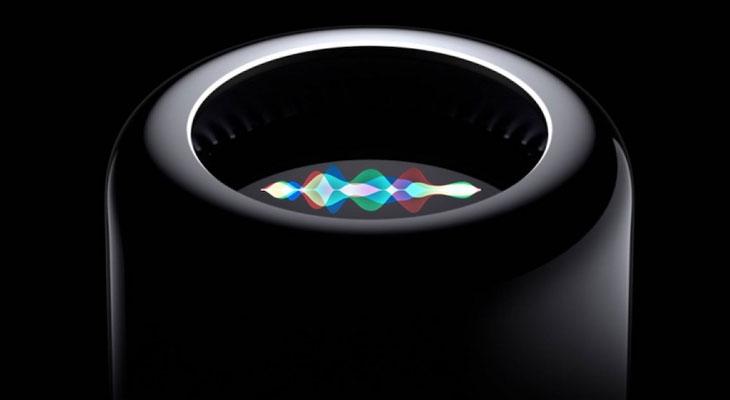 """Phil Schiller da pistas sobre el rumoreado """"altavoz inteligente"""" de Apple"""