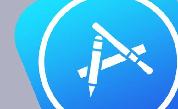 0,49 € es el nuevo precio mínimo de las Apps, el resto de escalas sube un 10%