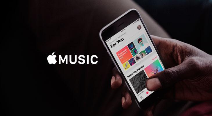 Apple Music deja de ofrecer sus tres meses de prueba  gratis en España y otros países