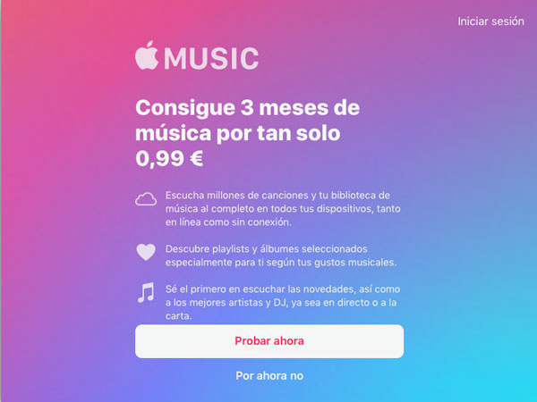 Apple_Music_Oferta