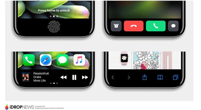 Concepto_Area_Funcion_iPhone_8