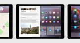 Este concepto de iOS 11 propone varias novedades que gustarán a los usuarios de iPad