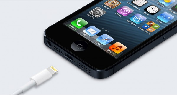 Conector-Lightning-iPhone-5