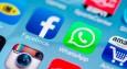 La UE multa a Facebook con 110 millones de euros por mentir cuando compró WhatsApp
