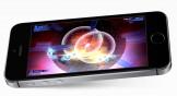 El iPhone SE es el smartphone que más satisfechos deja a sus usuarios