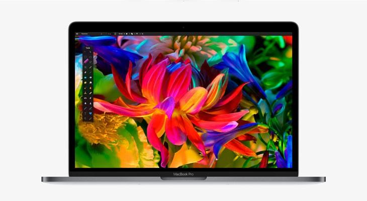 Apple podría anunciar nuevos MacBooks en la WWDC