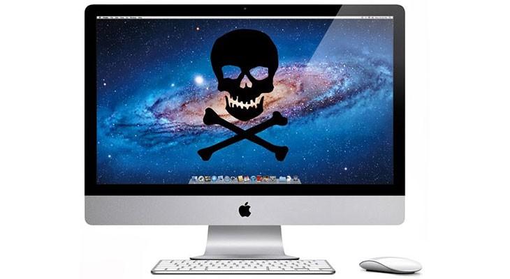 """El Malware """"Snake"""" de Windows llega al Mac"""