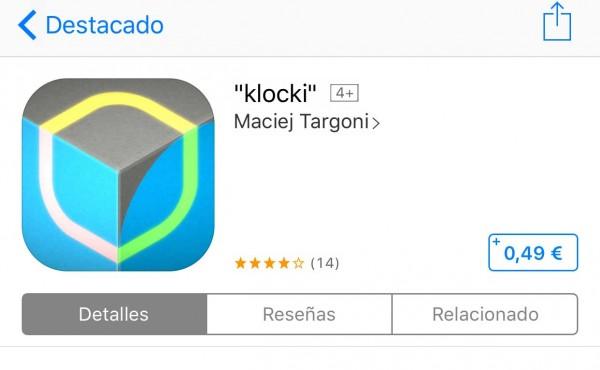 Nuevos-precios-Apps
