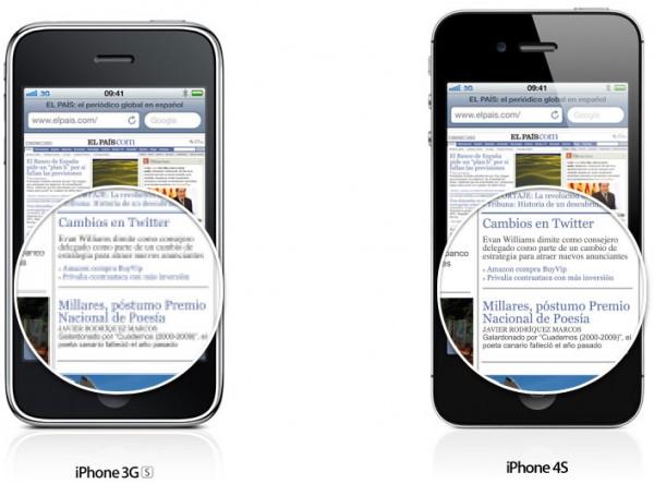 Pantalla-retina-iPhone-4s