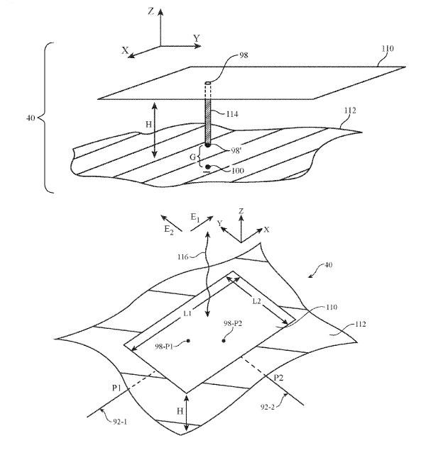 Patente_Carga_Inalambrica