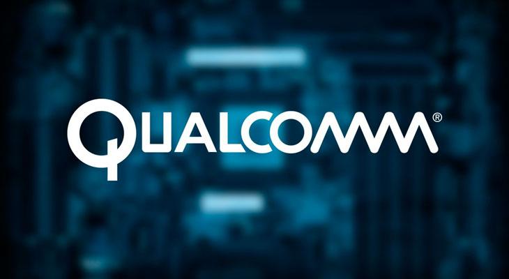 Qualcomm pretende prohibir la venta de iPhones en Estados Unidos