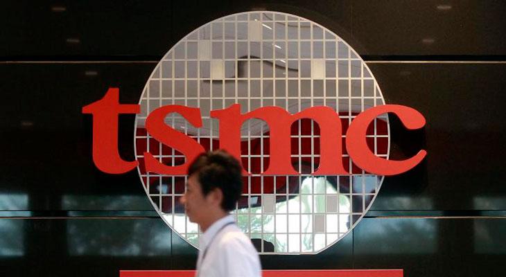 El iPhone 8 ya está en marcha: TSMC empieza la producción del chip A11