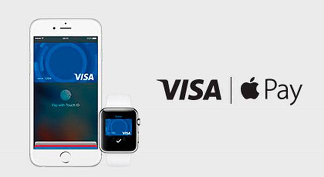 Visa_Apple_Pay