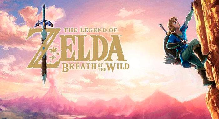 Zelda_Breath_of_the_Wild