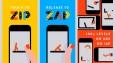 La Aplicación Gratis de la Semana es Zip-Zap