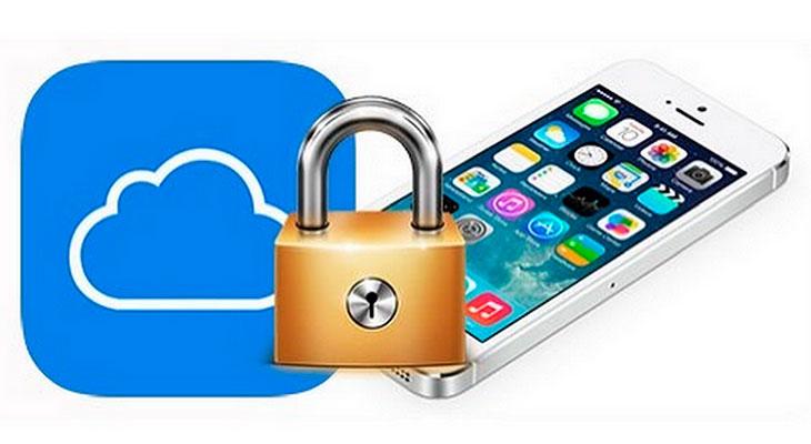 iCloud pronto requerirá contraseñas específicas para aplicaciones de terceros