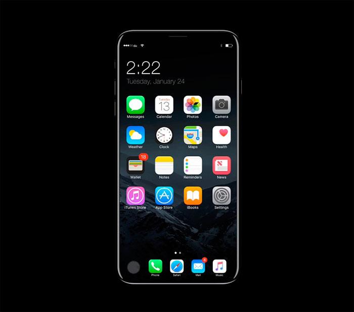 iOS_11-iPhone_8