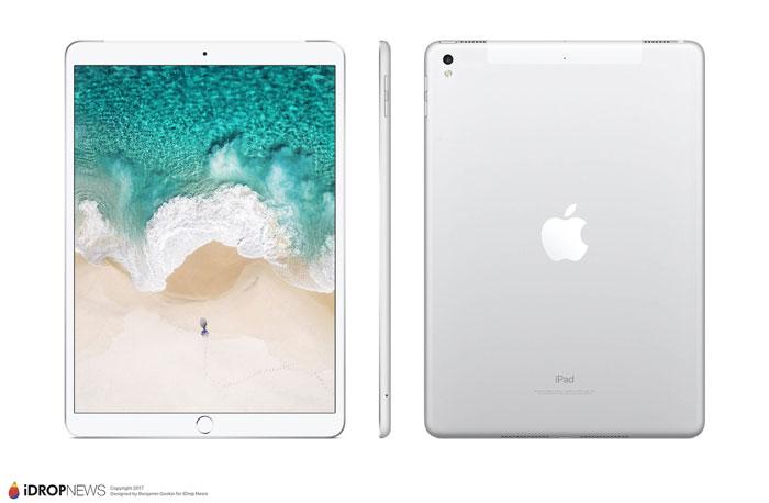 iPad_Pro_Concepto1