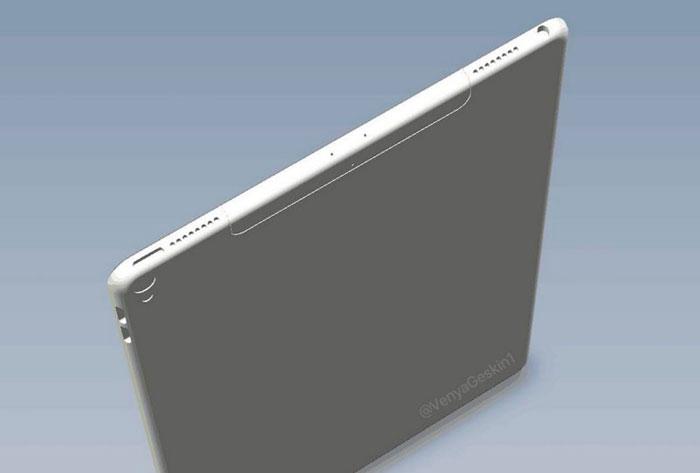 iPad_Pro_Render2
