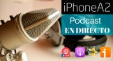 iPhoneA2 Podast 03: 16 segundos son suficientes para pasarte al iPhone [Ya disponible]